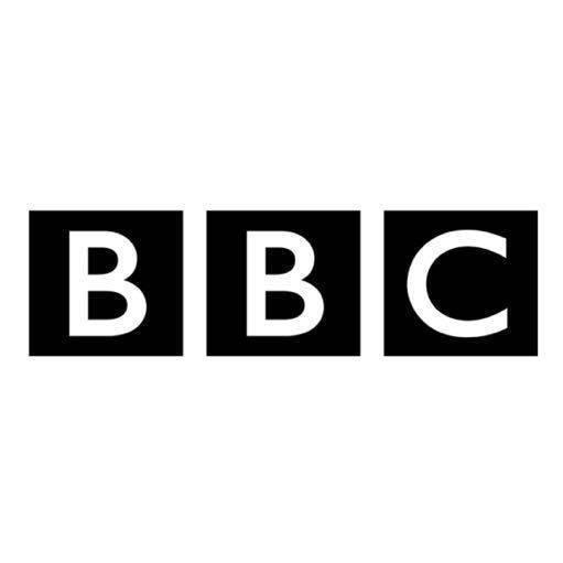 咪咕视频为你带来最神奇的BBC纪录片世界,从大千世界到科学文化,甚至英剧诗歌……你想了解的世界就在这里。
