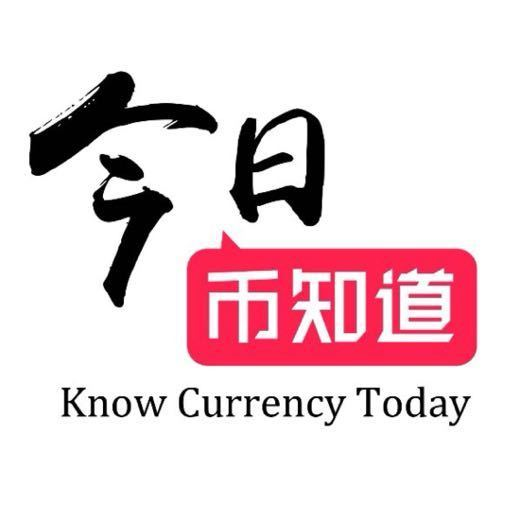 weibo-avatar