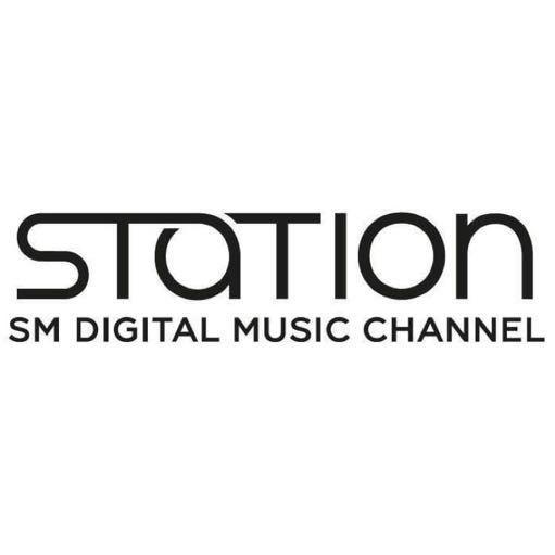 SMTOWNstation