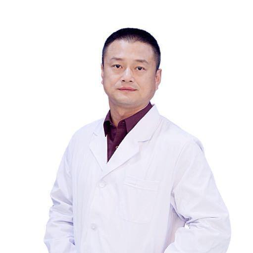 徐俊,北京天坛医院神经内科主任医师,教授,博士生导师。擅长阿尔兹海默病;认知障碍;癫痫、头痛等;视神经脊髓炎;脑白质病;运动障碍;神经遗传病