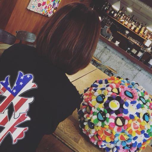 Letty桃M-ma