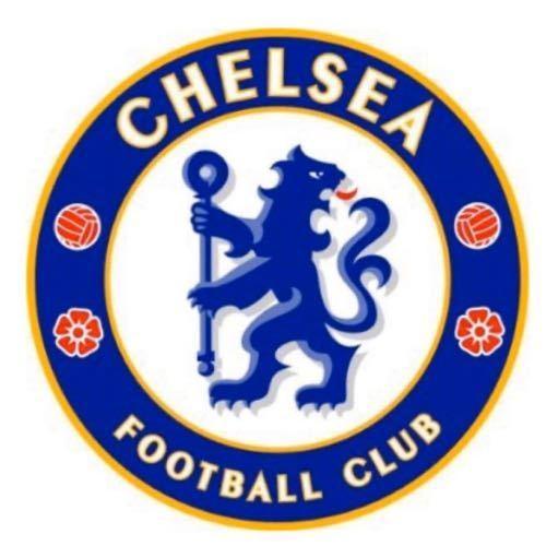 切尔西足球俱乐部