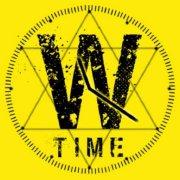 W_Time工作室