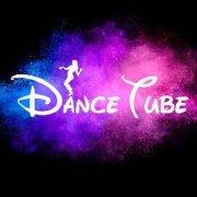 DanceTube