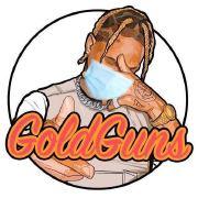 GoldGuns