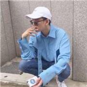 桃源壹百水中月
