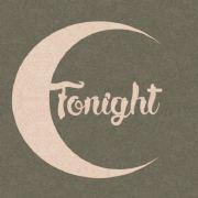 十Tonight十微博照片