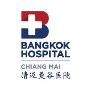 清迈曼谷医院