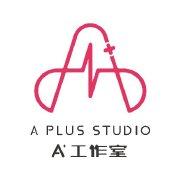 A-Plus-Studio微博照片