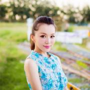 王紫依微博