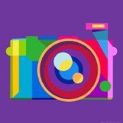 全球精彩攝影