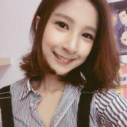 吳迦樂Olivia
