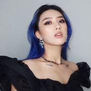 李怡霖-李10