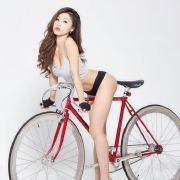 林倪安Nian