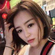 李妍瑾Yuni