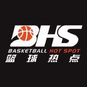 篮球热点微博照片