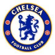 切爾西足球俱樂部
