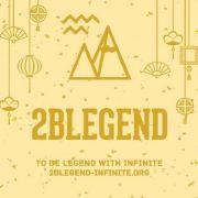 2Blegend_INFINITE