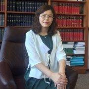 王万琼律师