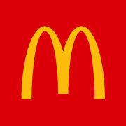 麦当劳微博照片