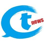 中時電子報_Chinatimes