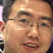 玮平律师的父亲微博照片