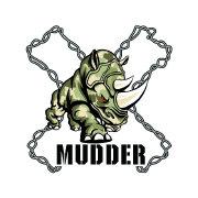 泥泞跑MudRun