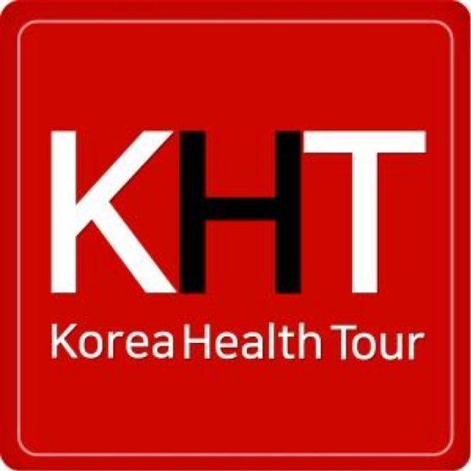 专业医疗观光Koreahealthtour