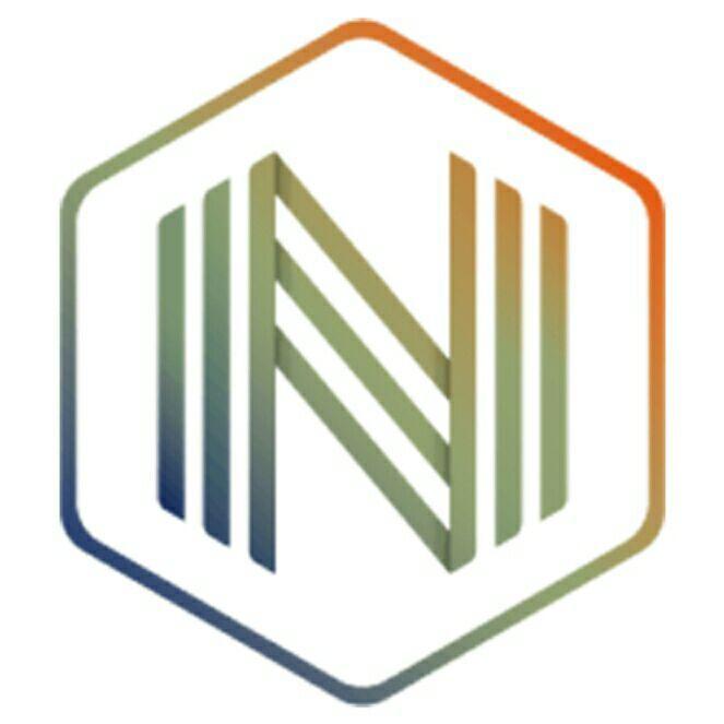 "Nabo""纳康宝""是汉纳材料旗下的智能生态采暖品牌,专注于研制新型采暖材料——CNTs碳纳米管发热膜,以""传递温暖,为人类提供更科学更健康的碳纳米采暖""为使命。 Nabo""纳康宝""将前沿科技成果——超薄碳纳米管发热膜应用于民用采暖产品市场,率先量产生态地暖及纳米发热膜研发的其它衍生产品,引领科技采暖市场潮流。"