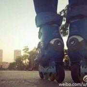 Kevin_Tsai96
