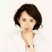 Lily商蓉