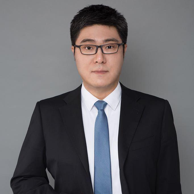 北京嘉润(天津)律师事务所 律师