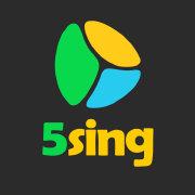 5sing原创音乐基地