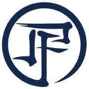 JFJProductions
