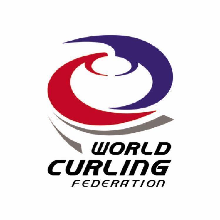 WCF世界冰壶联合会