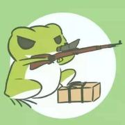 BTC狙击手