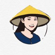 阿盆姐的店微博照片