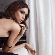 Victoria Beckham's Micro blog