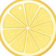 居居柠檬树