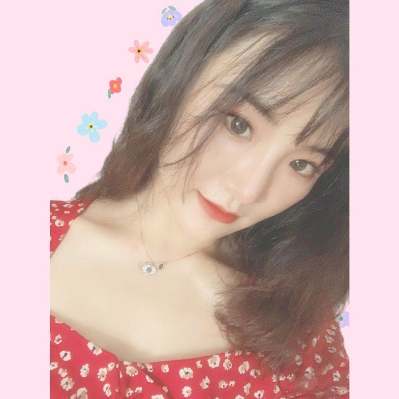 Jae_紫慕