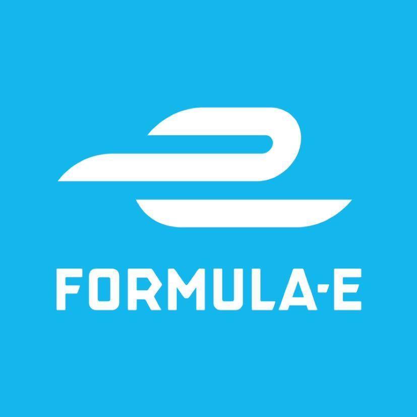 FIAFormulaE