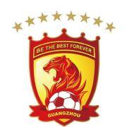 Guangzhou FC avatar