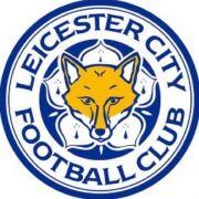 LCFC莱斯特城足球俱乐部