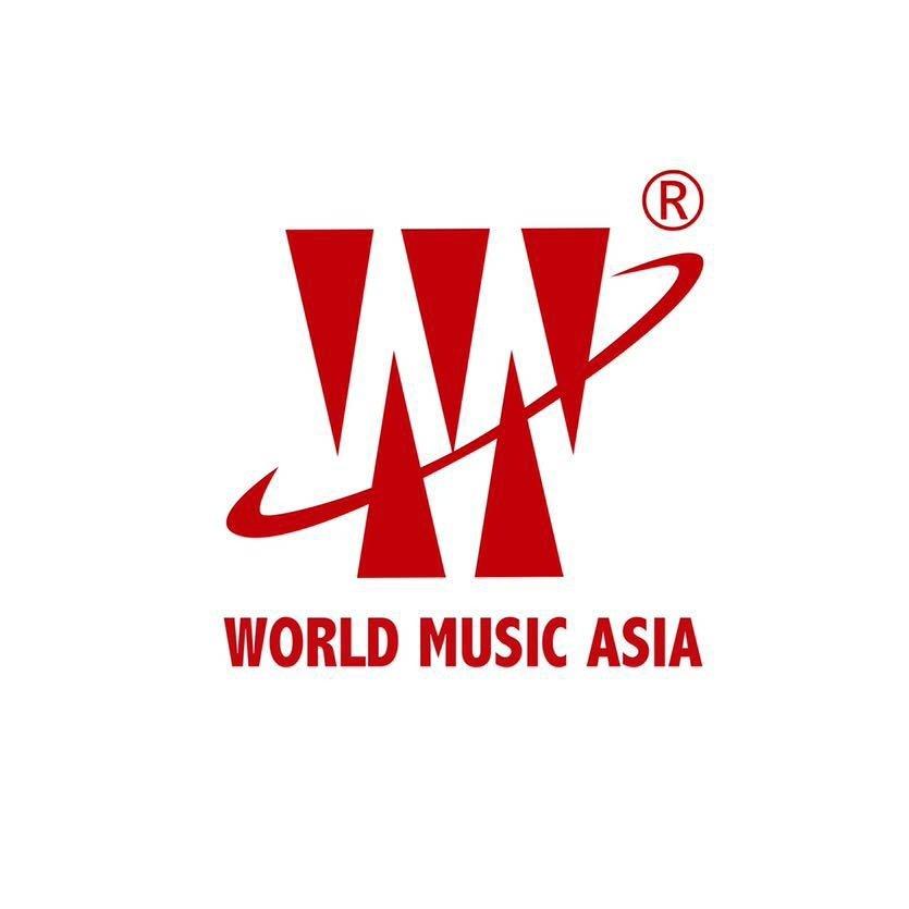 上海世界音乐季
