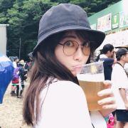 小嶋陽菜護衛隊