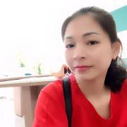 Binhyen1314微博号照片