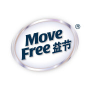 MoveFree益节