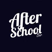 AfterSchool百度贴吧