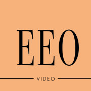 经济观察报EEO视频