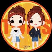 Twins歌迷会橙橙团